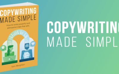 Five things that even seasoned copywriters might not know
