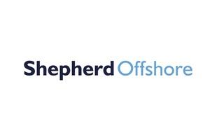 Shepherd Offshore