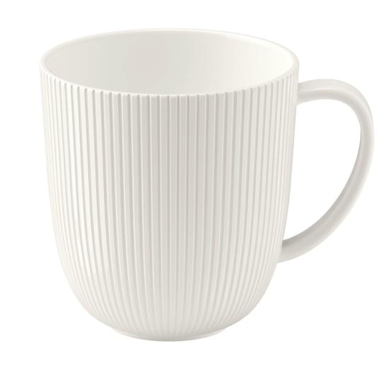 Lorrie Hartshorn favourite mug